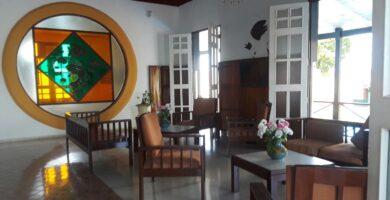 hotel caimanera